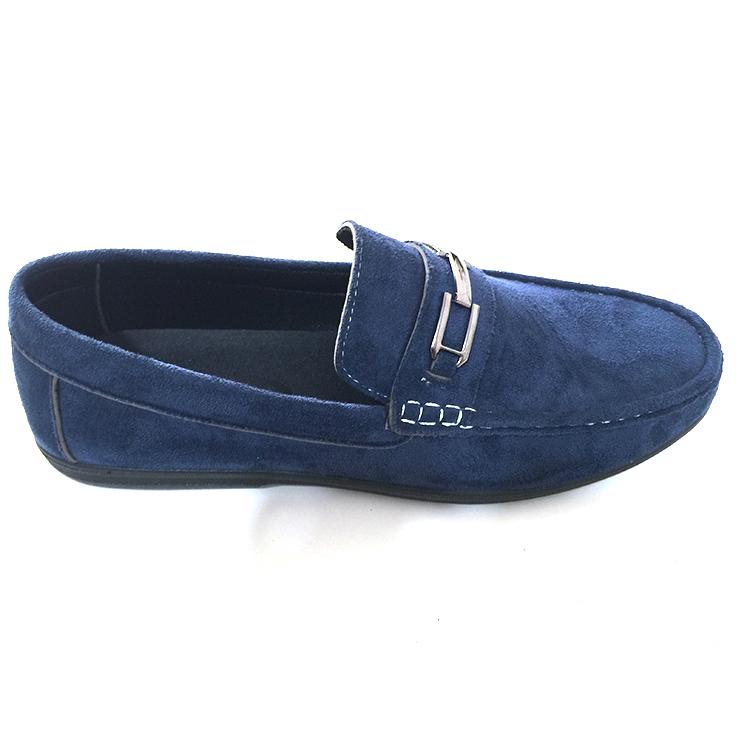 b675c28dc مصادر شركات تصنيع حذاء رجالي تركيا وحذاء رجالي تركيا في Alibaba.com