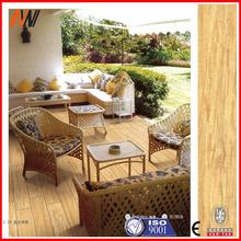 china cermica madera efecto porcelaintile pisos de madera de cermica ideas de diseo