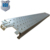 High Quality Scaffold Pedal/Scaffold Walking Board