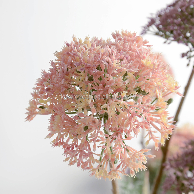 Artificial Hydrangea Blue Canada Faux Flowers Stroud For Graves Uk Vietnam