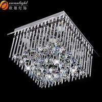ceiling fan light covers,led ceiling sensor light OM88535-L400