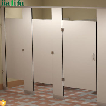 Grand Palace Hotel Changing Room Design Toilet/shower Partition Doors Malawi
