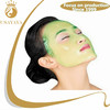 /product-detail/f-26h-collagen-crystal-gel-aloe-vera-soothing-facial-mask-60552901266.html