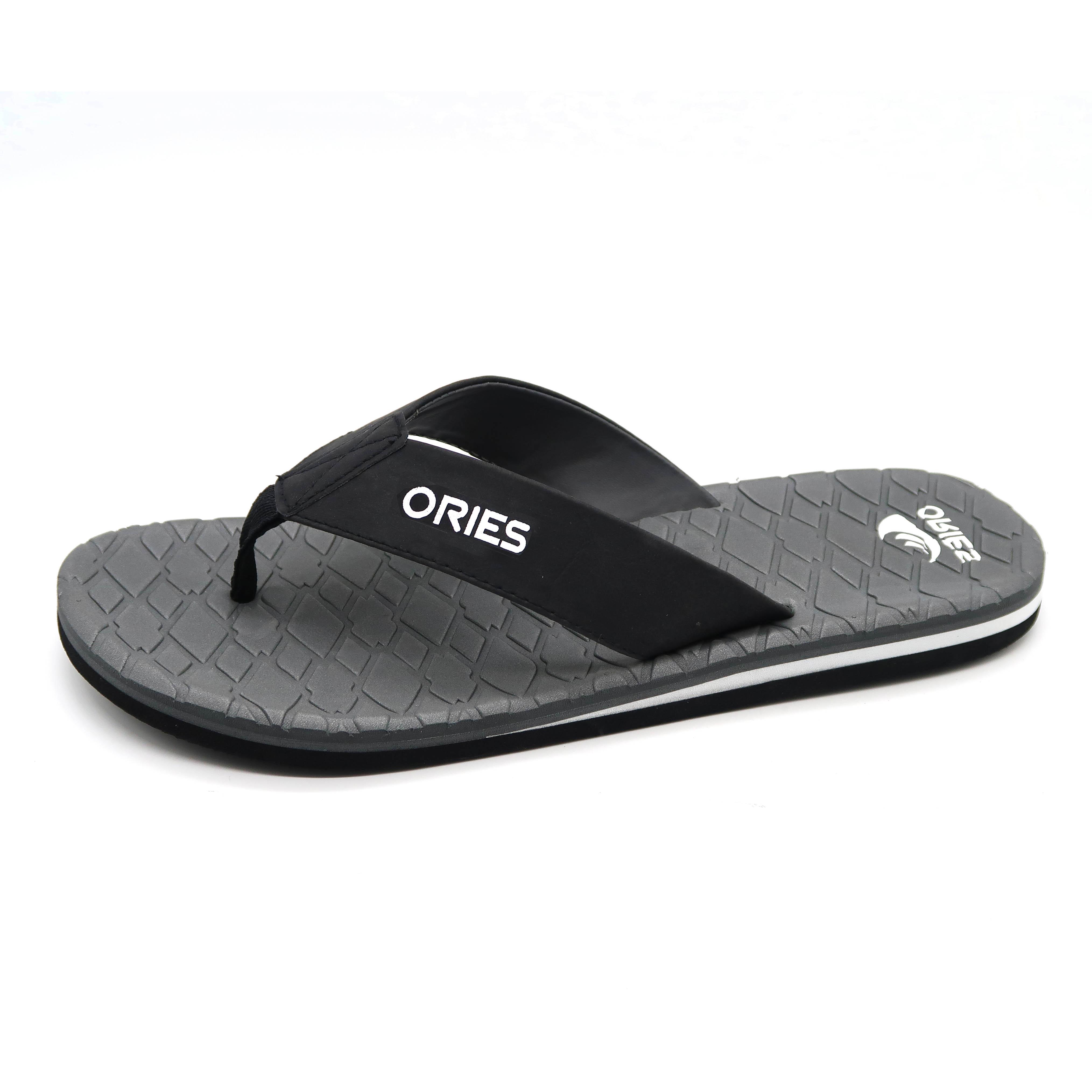 9ee109f76e42 China comfortable flip flops slippers wholesale 🇨🇳 - Alibaba