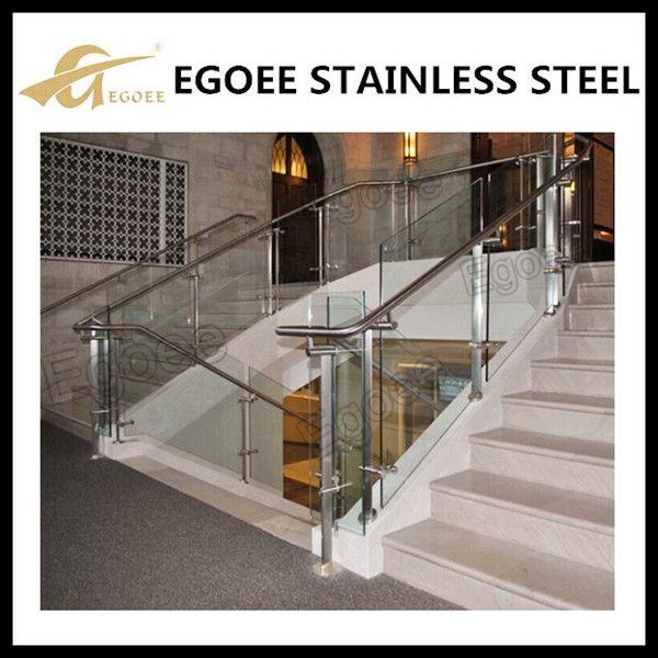Plexiglass Stair Rail Wholesale, Plexiglass Stairs Suppliers   Alibaba