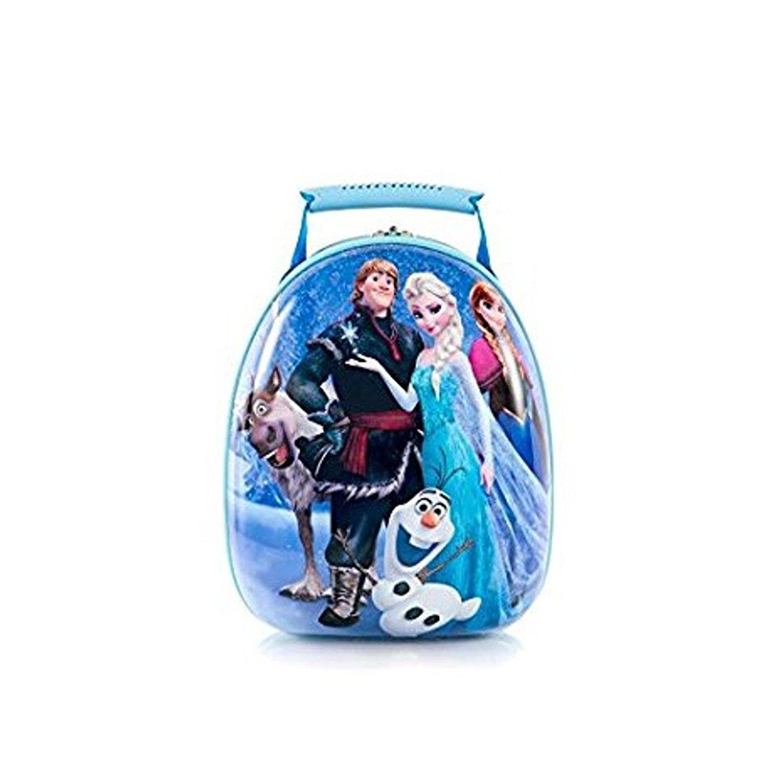 Buy Heys Disney Frozen Anna Elsa Sven Olaf Toddler Hybrid Backpack In Cheap Price On Alibaba Com