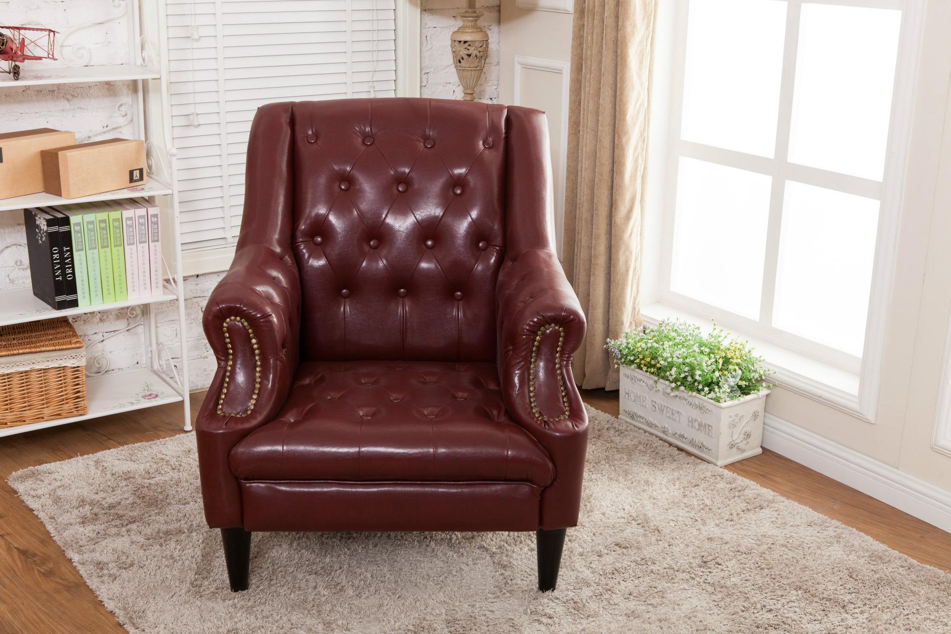 m bel amerikanischer stil badezimmer schlafzimmer sessel m bel design ideen. Black Bedroom Furniture Sets. Home Design Ideas
