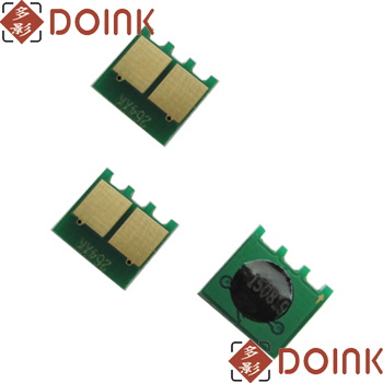 Reset Chip For Hp Laserjet Pro Mfp  M125a/m125nw/m127fw/m127fn/m201n/m201dw/m225dn/m225dw Printer - Buy Reset  Chip For Hp 201dw,Chip For Hp 201dw,For