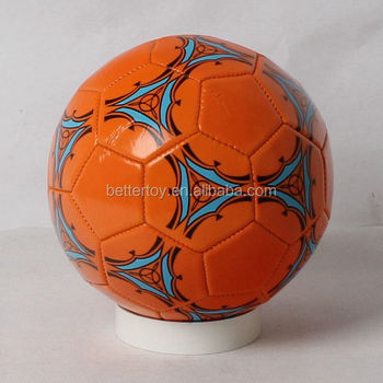 Size 2 Be Best Different Types Cheap Footballs In Bulk - Buy Cheap ... 77337e72f