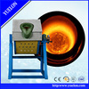 Marketing plan new product small induction furnace sale from alibaba shop