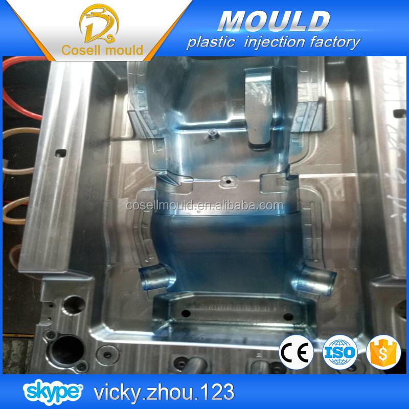 motor core progressive die motor lamination stamping tool high speed mould for motor iron core