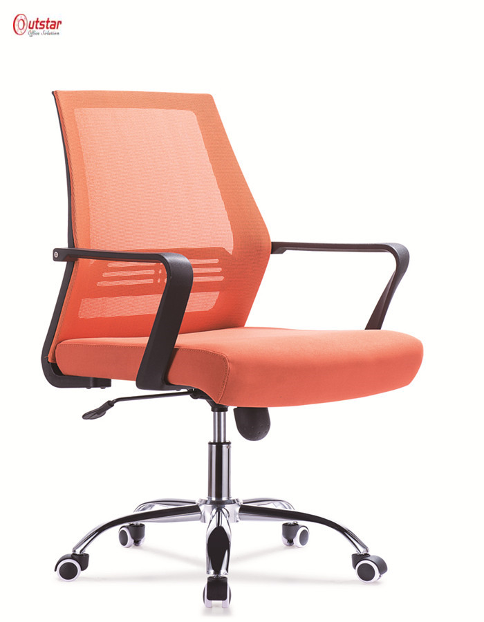 office chairs online office chairs online suppliers and