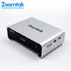 World Max Android Tv Box 6Gb Ram With 3G 4G Sim Card