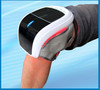 Free Shipping CE and FDA Knee Pain Massage Raycome Knee Care Laser Massager for knee joint