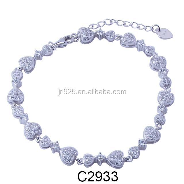 3354e7a1495d Catálogo de fabricantes de Joyas Encanto de alta calidad y Joyas Encanto en  Alibaba.com