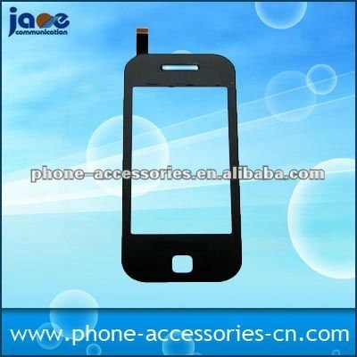 New Touch Screen Digitizer Replacement for Samsung Glyde U940 phone