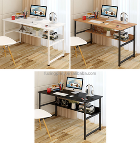 cheap price office computer desk for sale