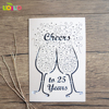 /product-detail/hot-invitation-card-design-unique-lace-lase-cutting-cheer-glasss-cup-ribbon-wedding-invitation-card-love-flowers-60245045865.html