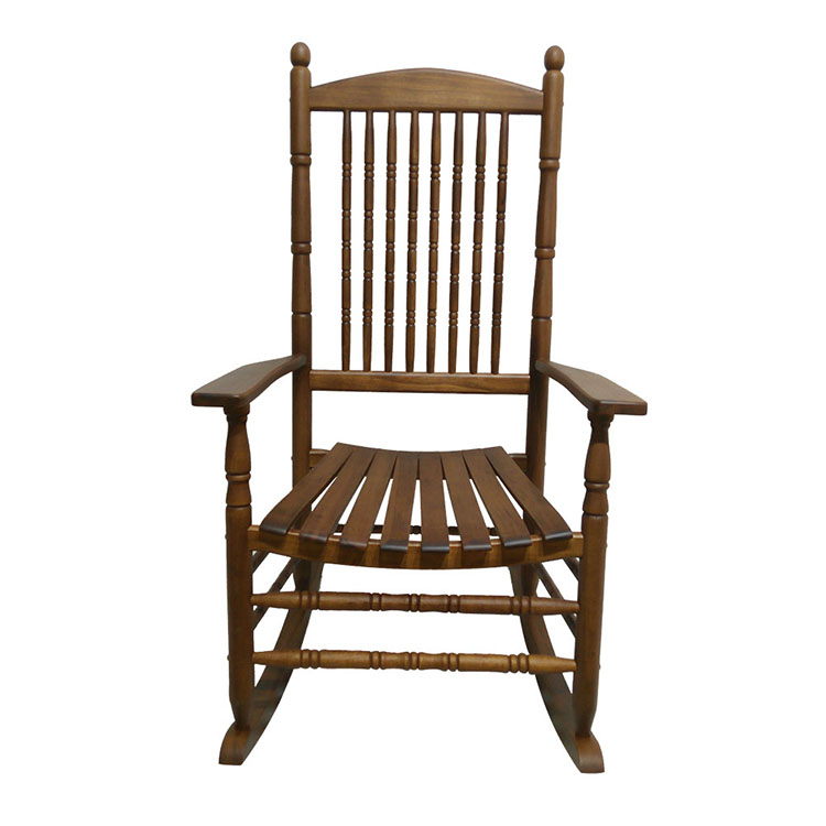 Enjoyable Southern Country Plantation Porch Rocker Rocking Chair Buy Porch Rocker Modern Wood Rocking Chair Plantation Porch Rocker Product On Alibaba Com Gmtry Best Dining Table And Chair Ideas Images Gmtryco