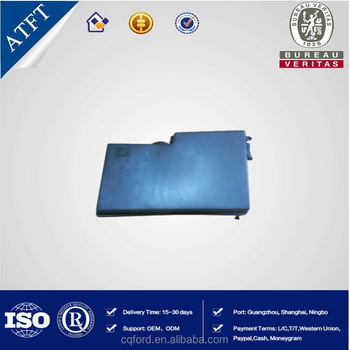 fuse box cover for ford focus oe 8m51a02477ab from alibaba china 2005 Ford Focus Fuse Diagram fuse box cover for ford focus oe 8m51a02477ab from alibaba china