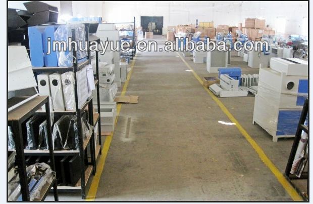 63inch big Advertising uv glazing machine
