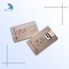 Best design card promotion nfc stick buy usb flash drive