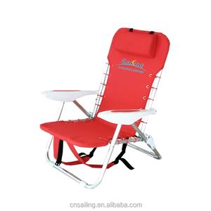 Astounding Wholesale Aluminium Folding Aldi Camping Foldable Backpack Beach Chair Machost Co Dining Chair Design Ideas Machostcouk