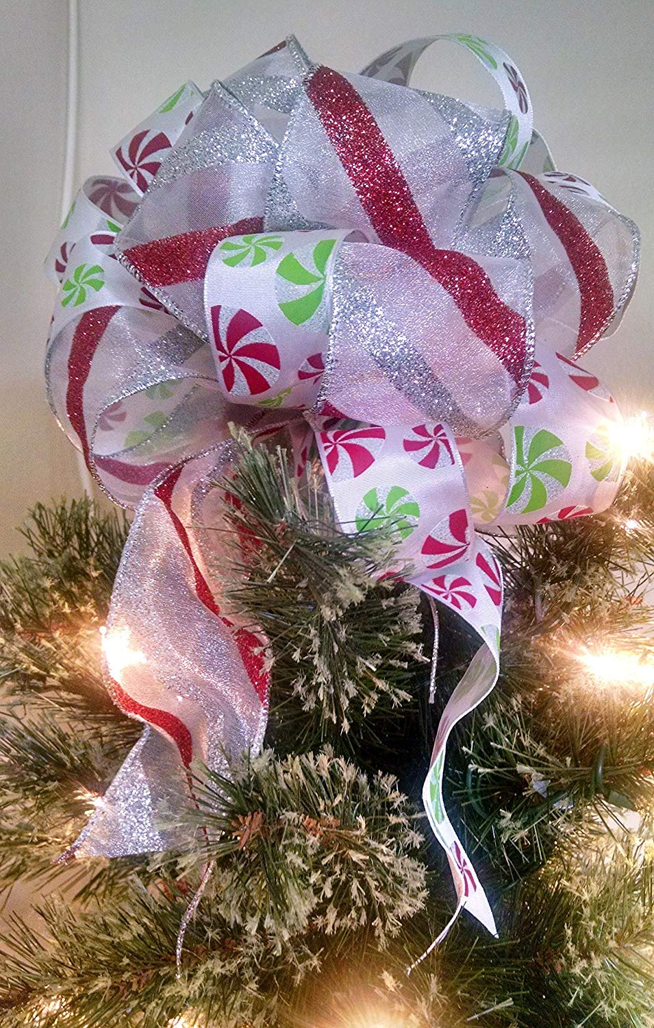 Cheap Bow Christmas Tree Find Bow Christmas Tree Deals On Line At