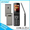AAA Quality Oem Mini Flip Phone Wholesale From China