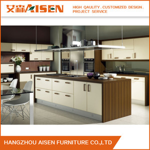 Plastic Kitchen Cupboard Plastic Kitchen Cupboard Suppliers And