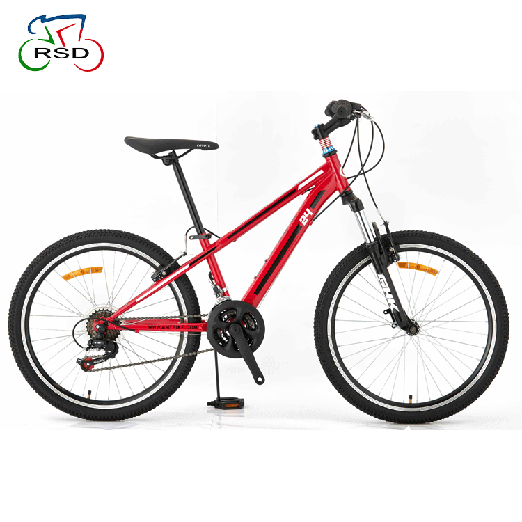 289122adc3b wholesale bicycle part kids mountain bike 20 inch for boys,carbon steel 20  mountain bikes