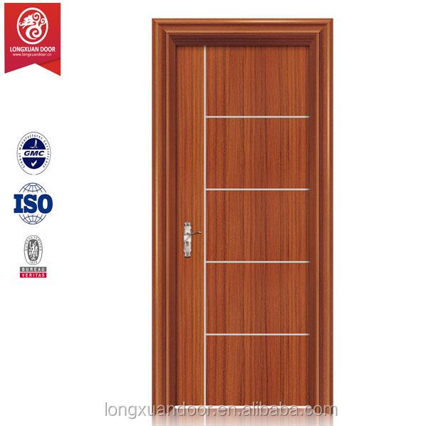 Door wooden trendy wood doors product wood doors product for Wood doors in pakistan