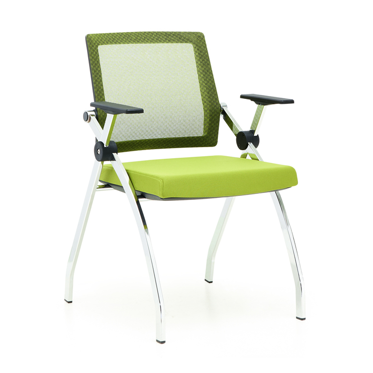 Commercial Furniture General Use conference room chairs