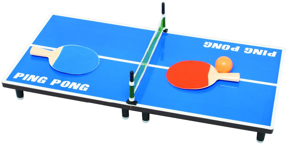 Ping Pong Table Dimension, Ping Pong Table Dimension Suppliers And  Manufacturers At Alibaba.com