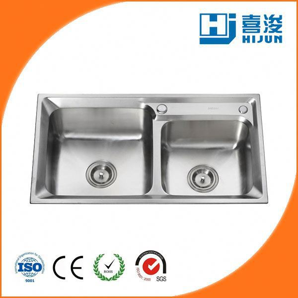 grease trap for kitchen sink grease trap for kitchen sink suppliers and manufacturers at alibabacom - Kitchen Sink Supplier