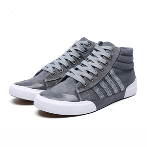 af247703ce Brand Shoes In The Philippines