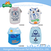 Pet Product Factory And Cheap Wholesale Pet Clothes China Supplier