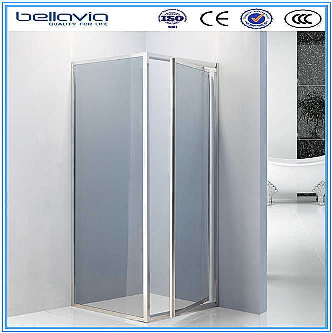 Fiberglass Shower Enclosure/shower Room/plastic Shower Enclosure ...