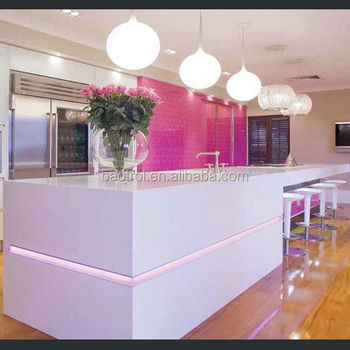 modern design small salon reception deskbeauty salon reception desks - Salon Reception Desk