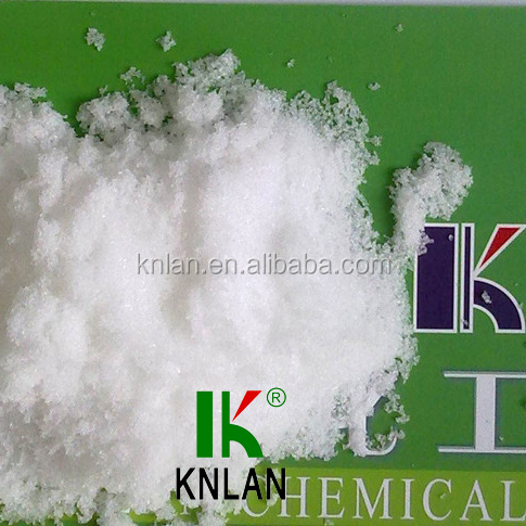 100% soluble Magnesium Nitrate