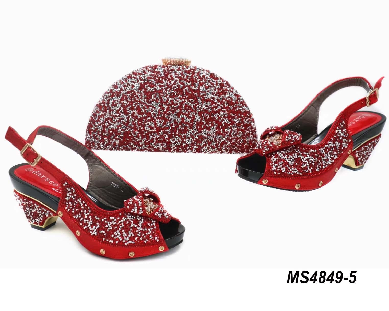 f01cd5213 مصادر شركات تصنيع أحذية السيدات كعب منخفض وأحذية السيدات كعب منخفض في  Alibaba.com