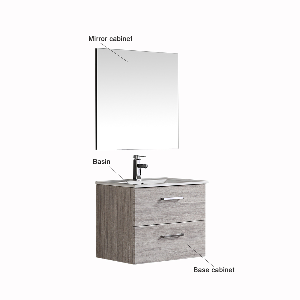 12 Inch Deep Bathroom Vanity, 12 Inch Deep Bathroom Vanity Suppliers ...