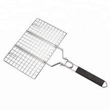 Chine fournisseur d'or <span class=keywords><strong>barbecue</strong></span> panier/<span class=keywords><strong>accessoire</strong></span>