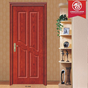 Panel Doors Design 7342 Wooden Panel Doors Affordable Interior Solid Core Wood Panel