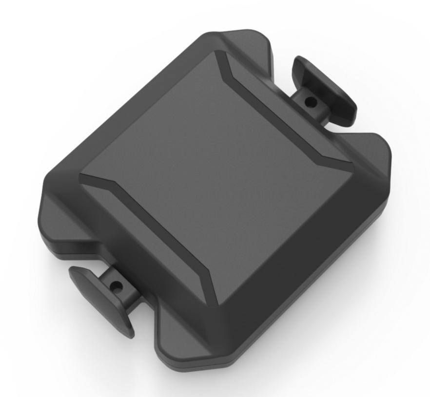 LZXAL Etui pour t/él/éphone Portable Ultra Mince Cas de Dissipation de Chaleur sur Le pour iPhone XS Max XR Dur Housse compl/ète pc pour iphone 7 8 6 6 s Plus Mat de Protection-pour iPhone XS Max-Or