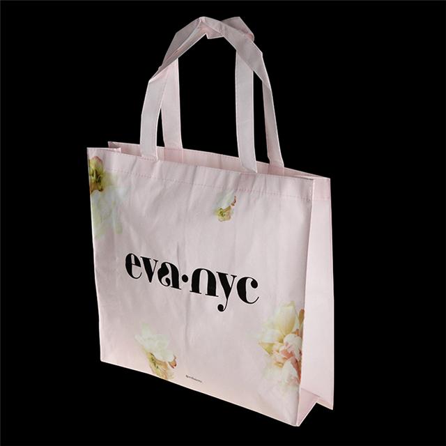 c3203502ec6 Washable Shopping Bags