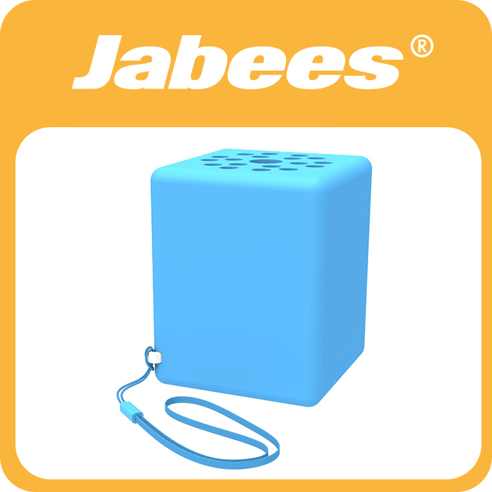 2016 newest Jabees bluetooth speaker Mobile phone bluetooth speaker mini wireless bluetooth speaker
