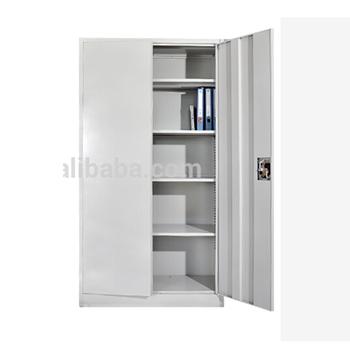 Mk Steel Office Furniture Supplier