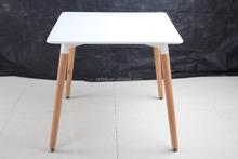 Tavolino Per Mangiare A Letto Ikea.Promozione Ikea Tavolo Shopping Online Per Ikea Tavolo