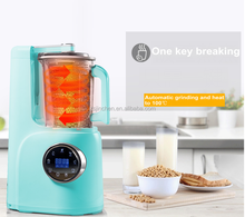 2017 Vacuum Blender 1800w smoothie blender and 1.6L smoothie maker